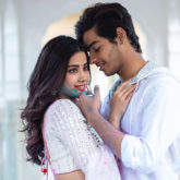 DHADAK TRAILER LAUNCH LIVE UPDATES: Ishaan Khatter and Janhvi Kapoor create magic with their love story