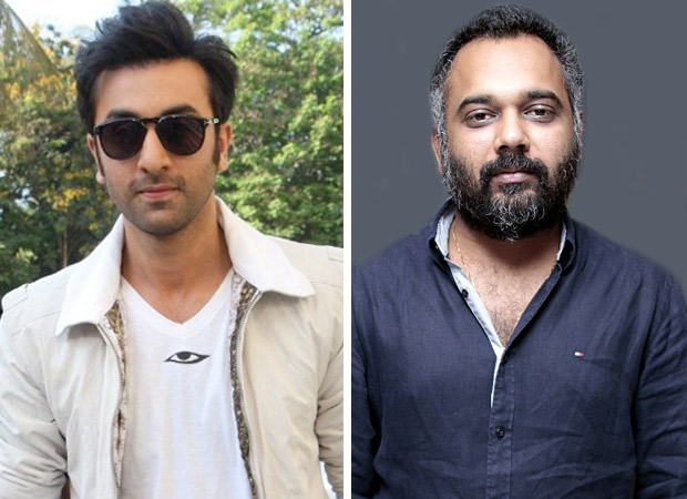 Did you know? Ranbir Kapoor has been chasing Luv Ranjan for a while before finally bagging his film
