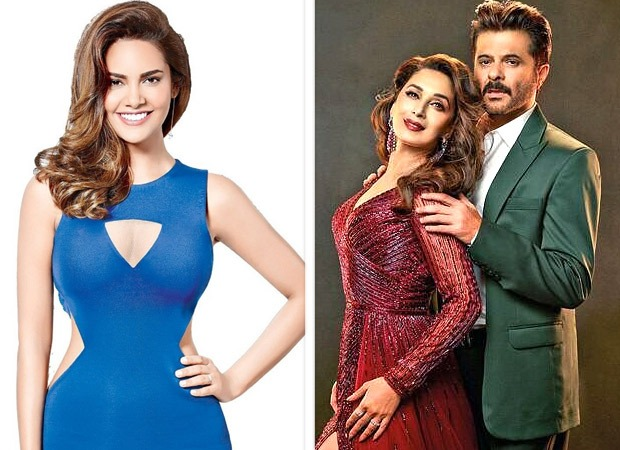 EXCLUSIVE: Esha Gupta joins Total Dhamaal; film to release in 3D