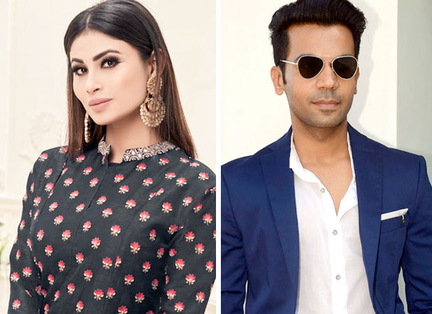 EXCLUSIVE Mouni Roy to star opposite Rajkummar Rao in Dinesh Vijan's Made In China