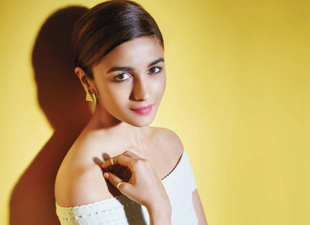 Has Alia Bhatt hiked her price after Raazi