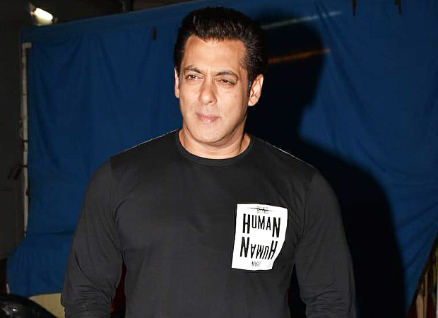 Has Salman Khan in his ARROGANCE lost support from the media?