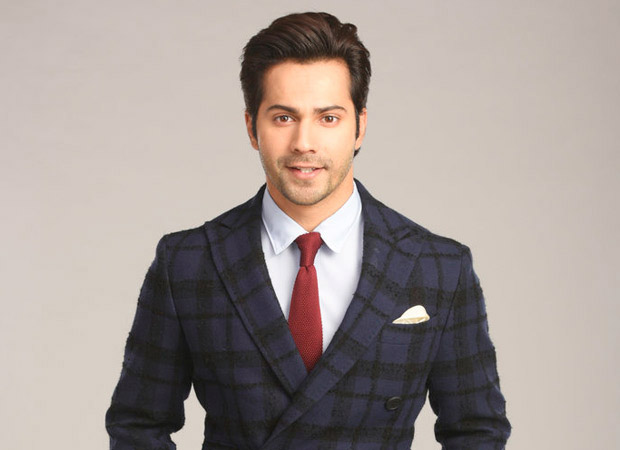 Here's why Varun Dhawan does NOT want to do biopics except for this one