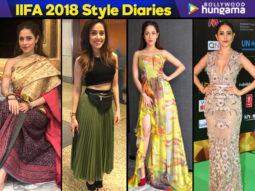 IIFA-2018-Style-Diaries_style_featurer