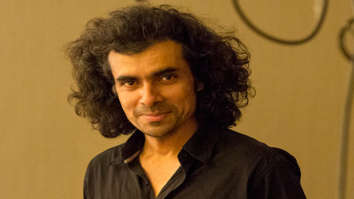 Imtiaz Ali may produce his next titled Side Heroes along with Reliance Entertainment