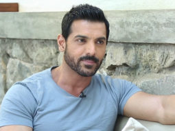 John Abraham If I am told to do Dhoom 4 I will still… Fan Questions Akshay Kumar