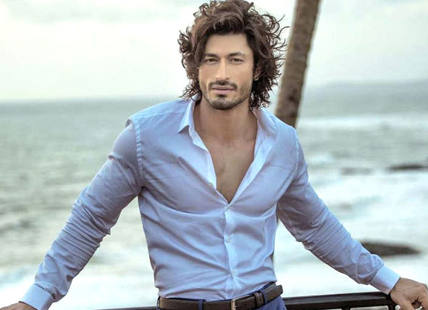 REVEALED: Here's why the Vidyut Jammwal starrer Junglee will miss its October 19 release date