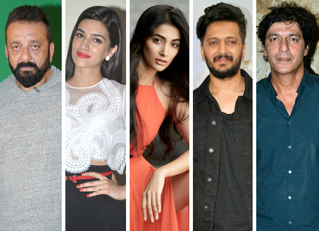 REVEALED Housefull 4 team to take off to Rajasthan to shoot past life sequences