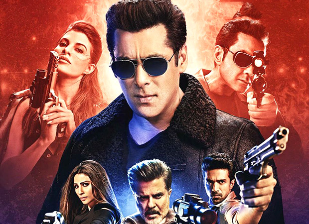 Box Office: Race 3 just about crosses 150 crore, time to bring back Saif Ali Khan in Race 4?