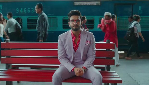 Ranveer Singh roped in as the brand ambassador of Kotak Mahindra Bank