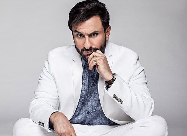 Saif Ali Khan – Interpol controversy The notice from the Bulgarian authorities question the missing 10,000 Euros that were to be paid to the company