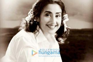 Movie Stills Of The Movie Sanju