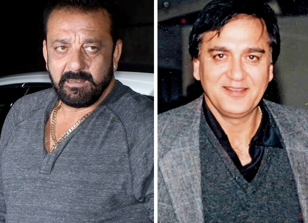 Sanju Diaries: When Sanjay Dutt hallucinated that his father Sunil Dutt was on fire