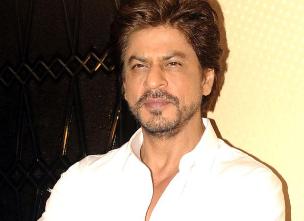Shah Rukh Khan starrer Rakesh Sharma bio-pic cuts down heroine's role?