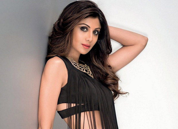 Shilpa Shetty Kundra fights AGAINST ragging and kicks off this new initiative