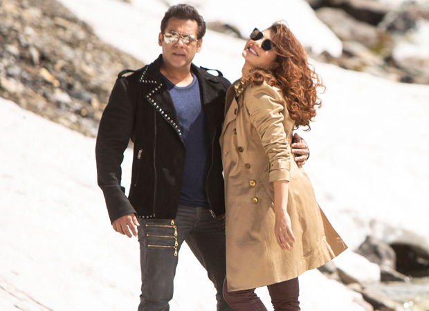 WOAH! Business of Race 3 to take Rs. 7 -10 cr hit due to pre-Eid release