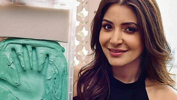 Anushka Sharma to get a wax statue at Madame Tussauds with this SPECIAL feature