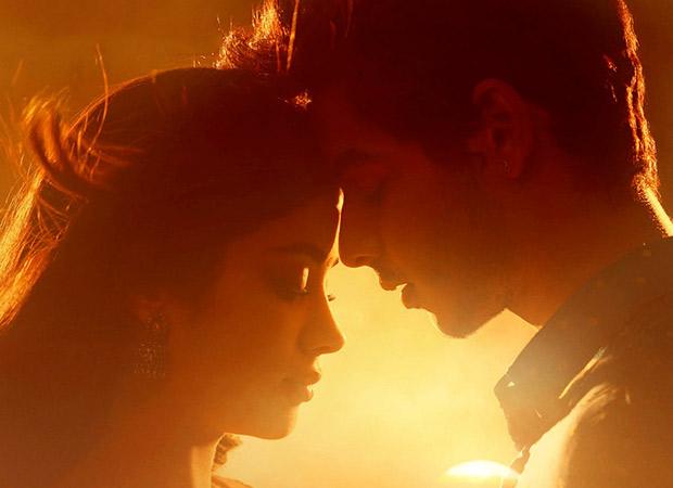 Box Office Dhadak Day 5 in overseas