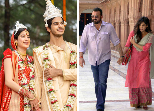 Box Office: Dhadak grows again on Saturday with Rs. 4.02 crore coming in, Saheb Biwi aur Gangster 3 stays low at Rs.1.75 crore*