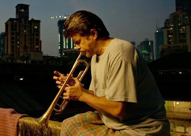 Music Review: Fanney Khan