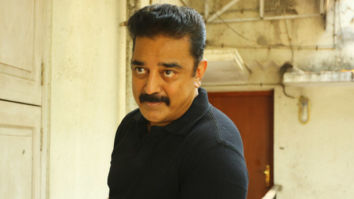 Here's how Kamal Haasan got trolled for his post on caste; audiences respond with a video of his daughter