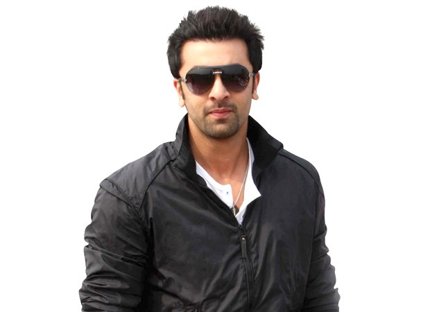 Here's the truth about Ranbir Kapoor playing Munnabhai's Circuit