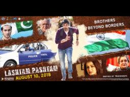 Movie Wallpapers Of The Movie Lashtam Pashtam