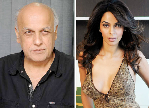 Mahesh Bhatt is SHOCKED after Mallika Sherawat confessed about sexual harassment in Bollywood