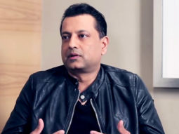 Paresh KAMLI Ghelani BREAKS silence on Kumar Guarav, criticism of Sanju
