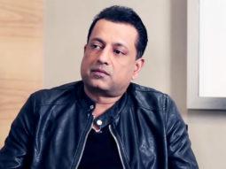 Paresh KAMLI Ghelani on Sanjay Dutt's drugs phase, dalliance with women