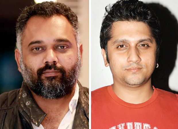 SCOOP: Luv Ranjan ropes in Mohit Suri to direct a film for his banner