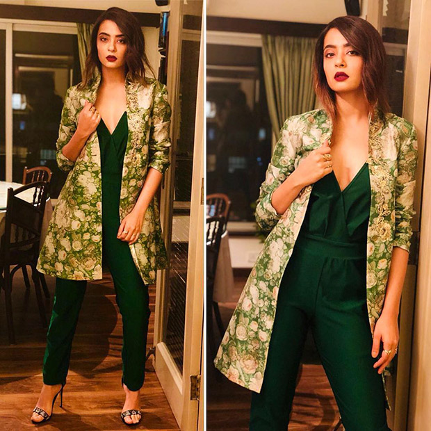 Surveen Chawla Birthday Special (2)