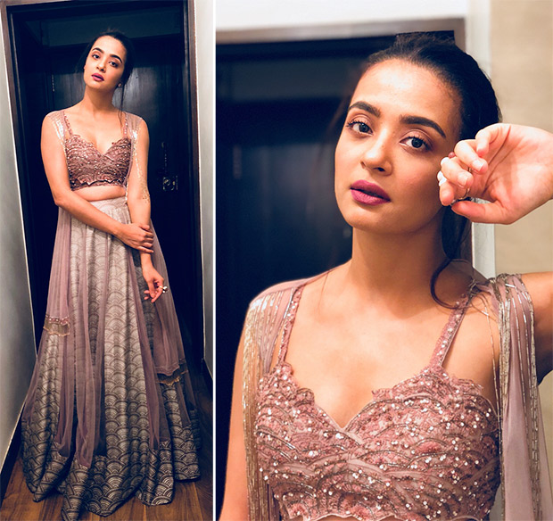 Surveen Chawla Birthday Special (6)