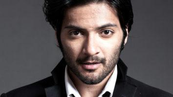 Ali Fazal set to direct a short film, takes inspiration from Guru Dutt