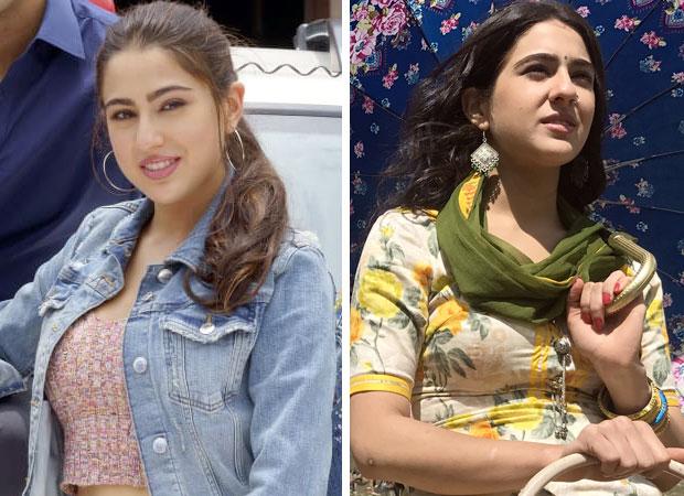 BREAKING: Simmba will be the debut film of Sara Ali Khan; Kedarnath to get postponed
