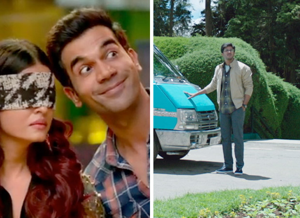 Box Office Fanney Khan brings in mere Rs. 7.15 crore over the weekend, Karwaan collects Rs. 7.70 crore