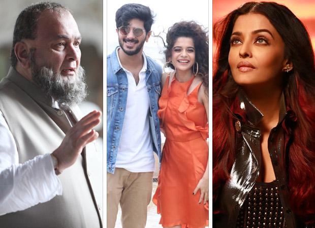Box Office Mulk, Karwaan, Fanney Khan - Wednesday updates