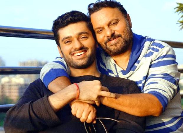 Gadar director Anil Sharma's scion Utkarsh Sharma takes on the nepotism debate