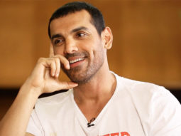 John Abraham All dialogue baazi happening between us is FRUSTRATION… Manoj Aisha