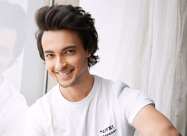 Loveratri: Salman Khan's brother-in-law Aayush Sharma to launch the next song in Kolkata