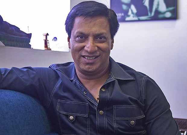 Madhur Bhandarkar heads to Chicago to celebrate the 125th year of Swami Vivekananda's famous speech