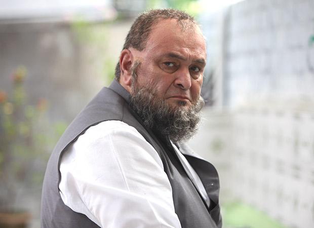 Box Office: Mulk jumps on Saturday, brings in Rs. 2.50 crore*