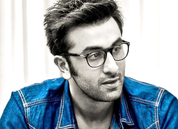 Ranbir Kapoor doesn't care about politics as he lives a luxurious life
