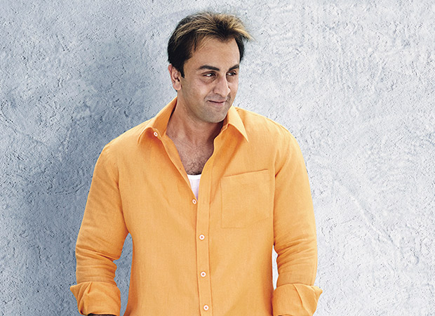 Box Office: Sanju collects Rs. 341.21 crore, goes past PK [Rs. 340.80 crore] and Tiger Zinda Hai [Rs.339.25 crore]