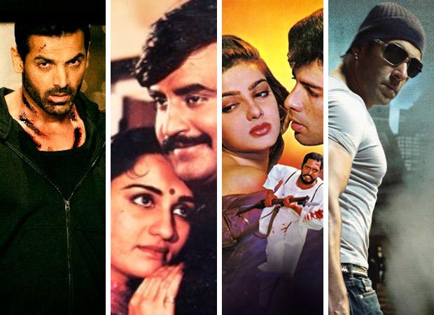 Six big 'Adult Only' hits that spoke of 'Universal' issues before 'Satyameva Jayate'