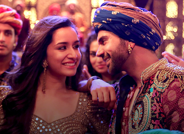 Box Office: Stree Day 1 in overseas