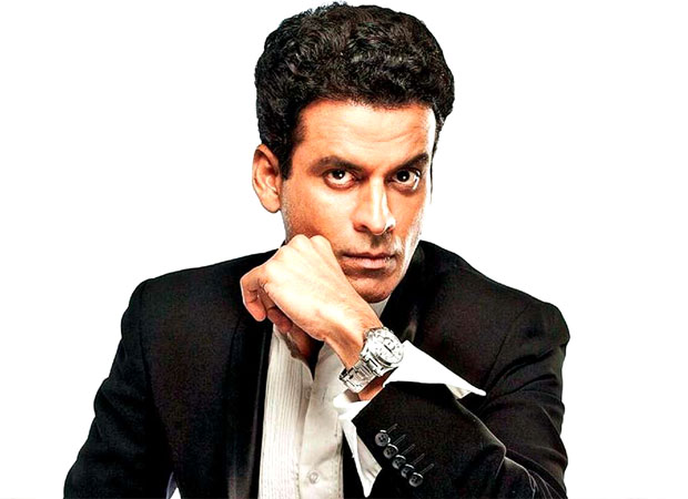 """If the gay professor in Aligarh was alive today, he wouldn't have to die""- says Manoj Bajpayee"
