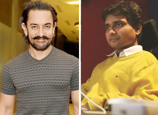 Aamir Khan's prompt help saves Dangal sound designer Shajith Koyeri's life