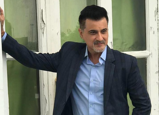 After Lust Stories, Sanjay Kapoor to now debut in South with Kannada film Seetharama Kalyana