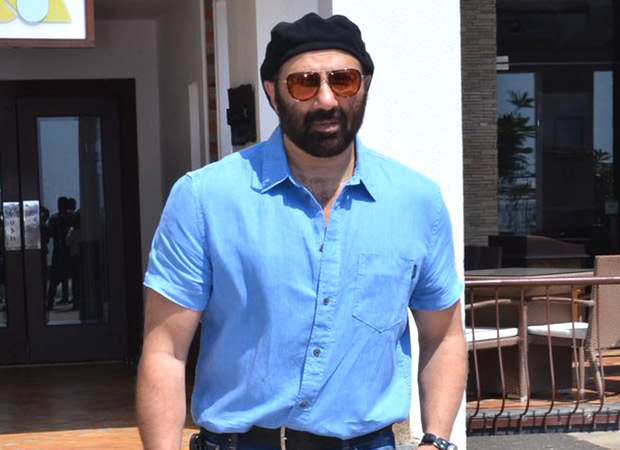 An open letter to Sunny Deol Please stop taking your fans for granted and bounce back!